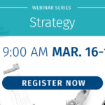 Strategy March nEW DATE