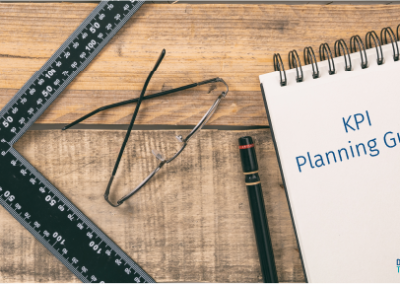 Resource – KPI Planning Guide